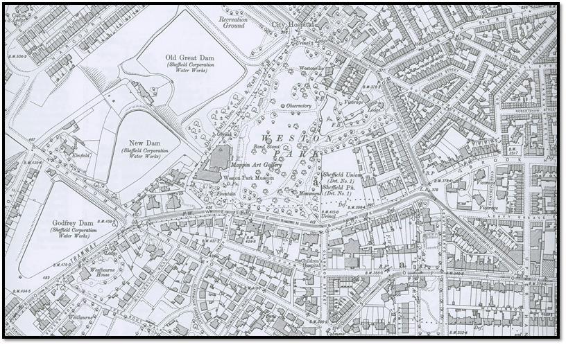 map1903.jpg